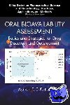El-Kattan, Ayman F. - Oral Bioavailability Assessment - Basics and Strategies for Drug Discovery and Development