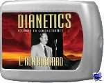 Hubbard, L. Ron - Dianetics Lezingen en Demonstraties