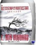 Hubbard, L. Ron - De Wetenschap van het Voortbestaan Lezingen