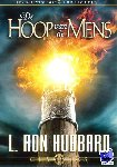 Hubbard, L. Ron - De hoop van de mens
