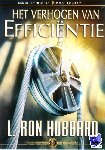 Hubbard, L. Ron - Het verhogen van efficiëntie