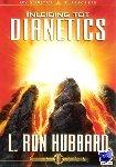 Hubbard, L. Ron - Inleiding tot Dianetics