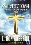Hubbard, L. Ron - Scientology Historisch Perspectief