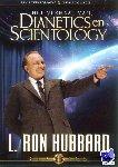 Hubbard, L. Ron - Het verhaal van Dianetics en Scientology