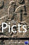 Hudson, Benjamin - The Picts