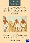 O'Connor, Timothy - A Companion to the Philosophy of Action