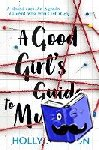 Jackson, Holly - A Good Girl's Guide to Murder