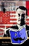 Grisham, John - Penguin Readers Level 5. The Brethren