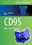 - CD95 - Methods and Protocols