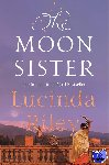 Riley, Lucinda - The Moon Sister