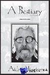 Aidan Higgins - A Bestiary - An Autobiography