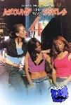 Hunt, La Jill - Around the Way Girls