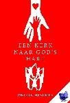 Hendriks, Pieter L. - Een kerk naar God's hart