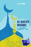 Earle H. (Professor, Dept. of Religious Studies (3-37C Arts)) Waugh - Al Rashid Mosque - Building Canadian Muslim Communities