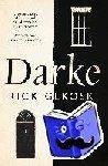 Gekoski, Rick - Darke
