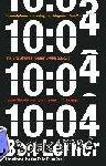 Lerner, Ben (Y) - 10:04