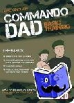 Sinclair, Neil - Commando Dad
