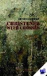 Kochergin, Eduard - Christened with Crosses Christened with Crosses