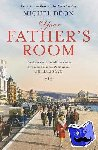Deon, Michel - Your Father's Room