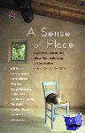 Michael Shapiro - A Sense of Place