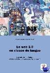 - Le Web 2.0 en classe de langue