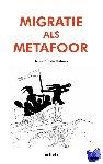 Métraux, Jean-Claude - Migratie als metafoor