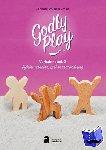 - Godly Play Verhalenboek 2