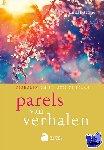 Leterme, Chantal - Parels van verhalen