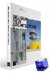 - Belgium New Architecture 7