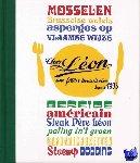 - Chez Léon, une friture bruxelloise (NL)