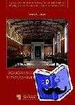 - Forschung in der Papyrussammlung - Eine Festgabe für das Neue Museum