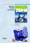 - Schlüssel zur Mathematik 7. Schuljahr. Arbeitsheft mit eingelegten Lösungen und CD-ROM. Sekundarschule Sachsen-Anhalt