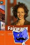 - Fairway. Lehr- und Arbeitsbuch A1 mit Zusatzmaterial und 2 Audio-CDs