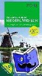 - PONS Reise-Sprachführer Niederländisch