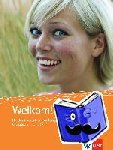 - Welkom! Neu A1-A2 Übungsbuch + Audio-CD
