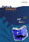 Fontane, Theodor - Effi Briest. EinFach Deutsch Unterrichtsmodelle