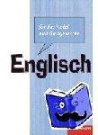 - Englisch für das Hotel- und Gastgewerbe. Schülerbuch