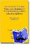 - Der Einfluss des deutschen Verfassungsrechtsdenkens in der Welt: Bedeutung, Grenzen, Zukunftsperspektiven - Ergebnisse der 34. Tagung der Gesellschaft für Rechtsvergleichung vom 12. bis 14. September 2013 in Marburg