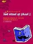 - Taal vitaal op school 2. Lehrbuch