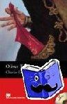 Dickens, Charles - Oliver Twist. Lektüre mit 2 CDs - Intermediate Level 1.600 Wörter / 3.-5. Lernjahr