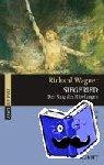 Wagner, Richard - Siegfried