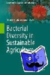 - Bacterial Diversity in Sustainable Agriculture