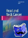 - Head and Neck Cancer - Multimodality Management, Second Edition
