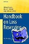 - Handbook on Loss Reserving