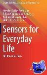 - Sensors for Everyday Life - Healthcare Settings