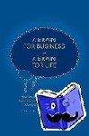 Shane O'Mara - A Brain for Business - A Brain for Life