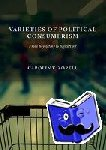 Zorell, Carolin V. - Varieties of Political Consumerism - From Boycotting to Buycotting