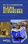 Tuchtenhagen, Ralph - Geschichte Schwedens