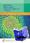 Dalhaus, Jennifer - Basiswissen Mathematisch-naturwissenschaftliche Erziehung - für die sozialpädagogische Erstausbildung Lehr-/Fachbuch