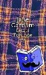 Gardam, Jane - Letzte Freunde